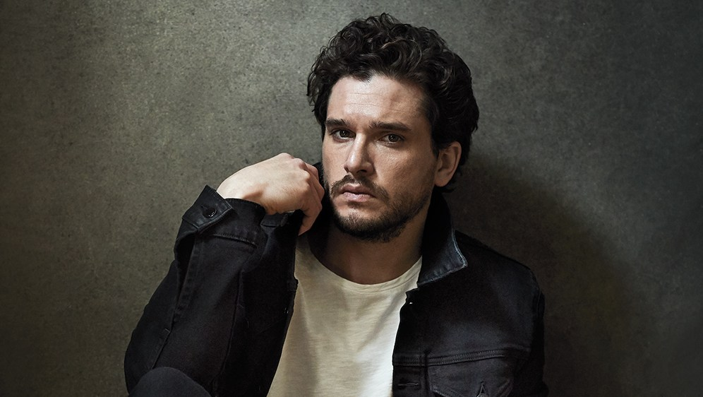 kit-harington-1-1000-16x9