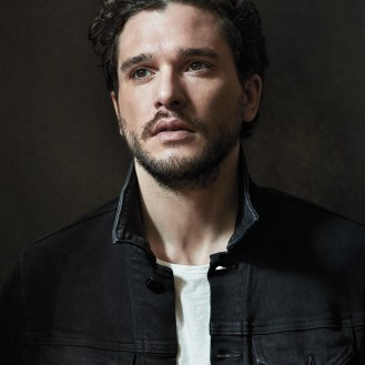 kit-harington-3-1000