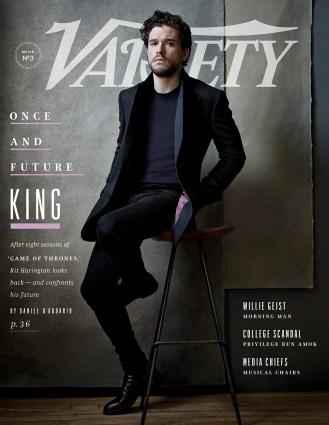 variety-kit-harington-game-of-thrones