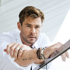 chris-hemsworth-variety-cover-shoot-4