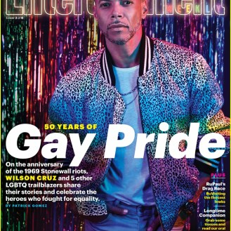 entertainment-weekly-pride-issue-05
