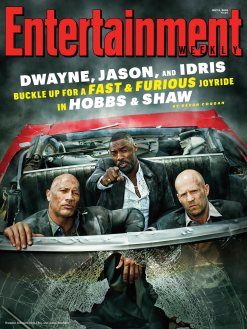 070519.COVER.HOBBSANDSHAW.LO.indd