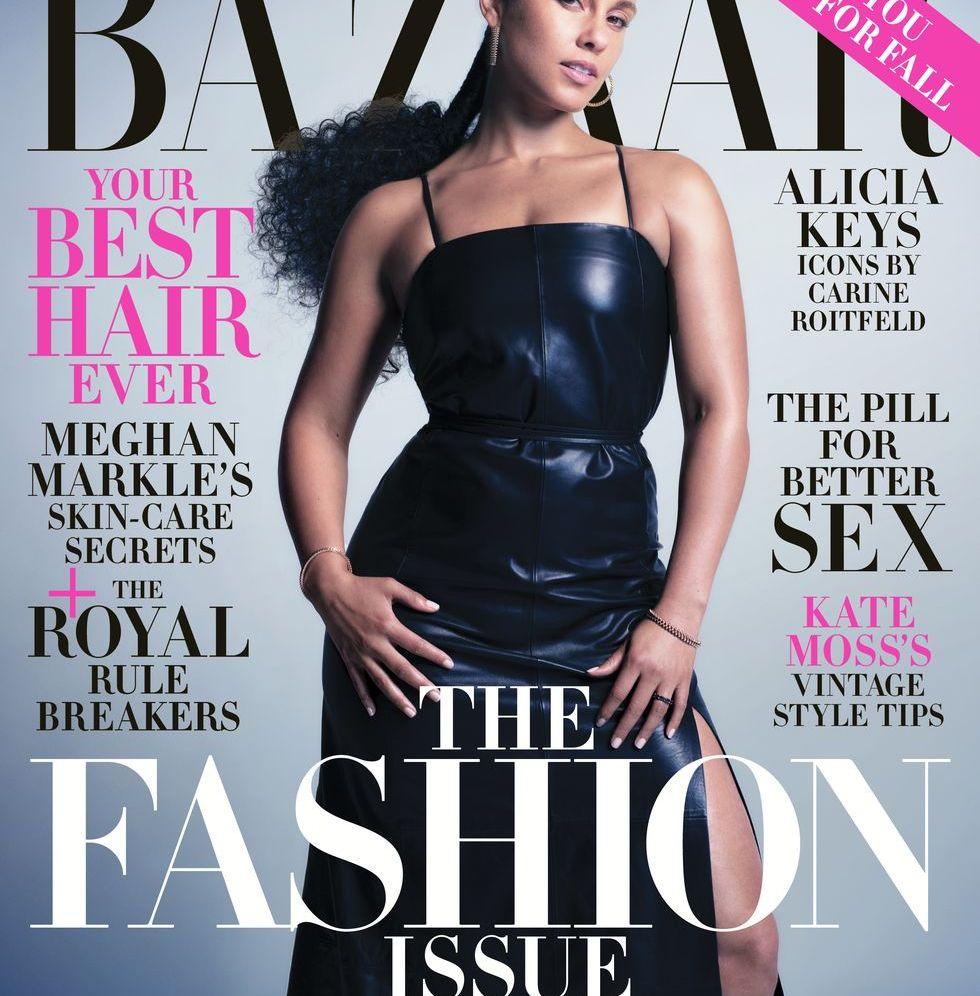 hbz-bazaar-icons-2019-21-1564081067