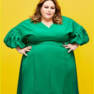 chrissy-metz-good-housekeeping-02