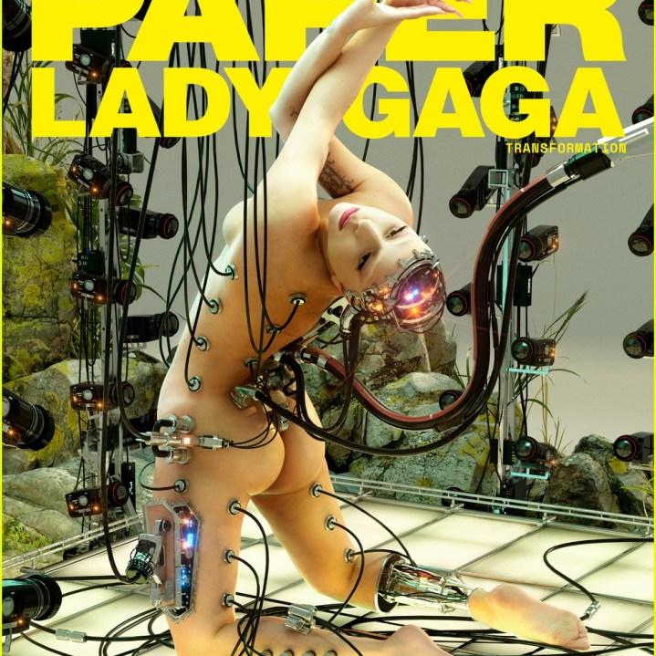 lady-gaga-paper-magazine-01