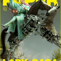 lady-gaga-paper-magazine-02