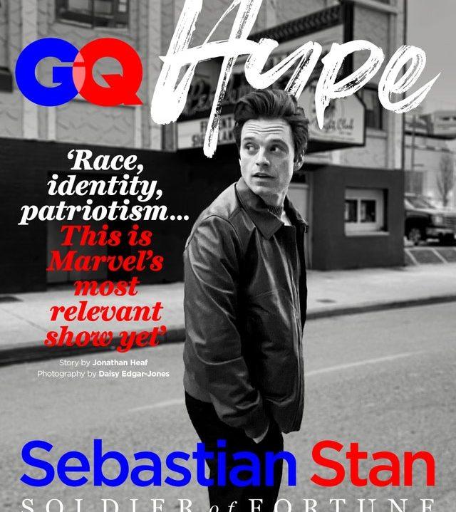 GQHype_SebastianStan_19_March_Cover