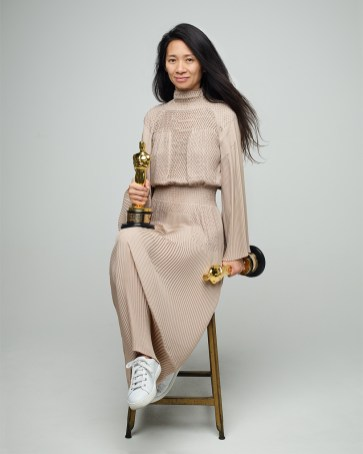 Chloe-Zhao-Variety-Day-After-The-Oscars-Cover-Story-2