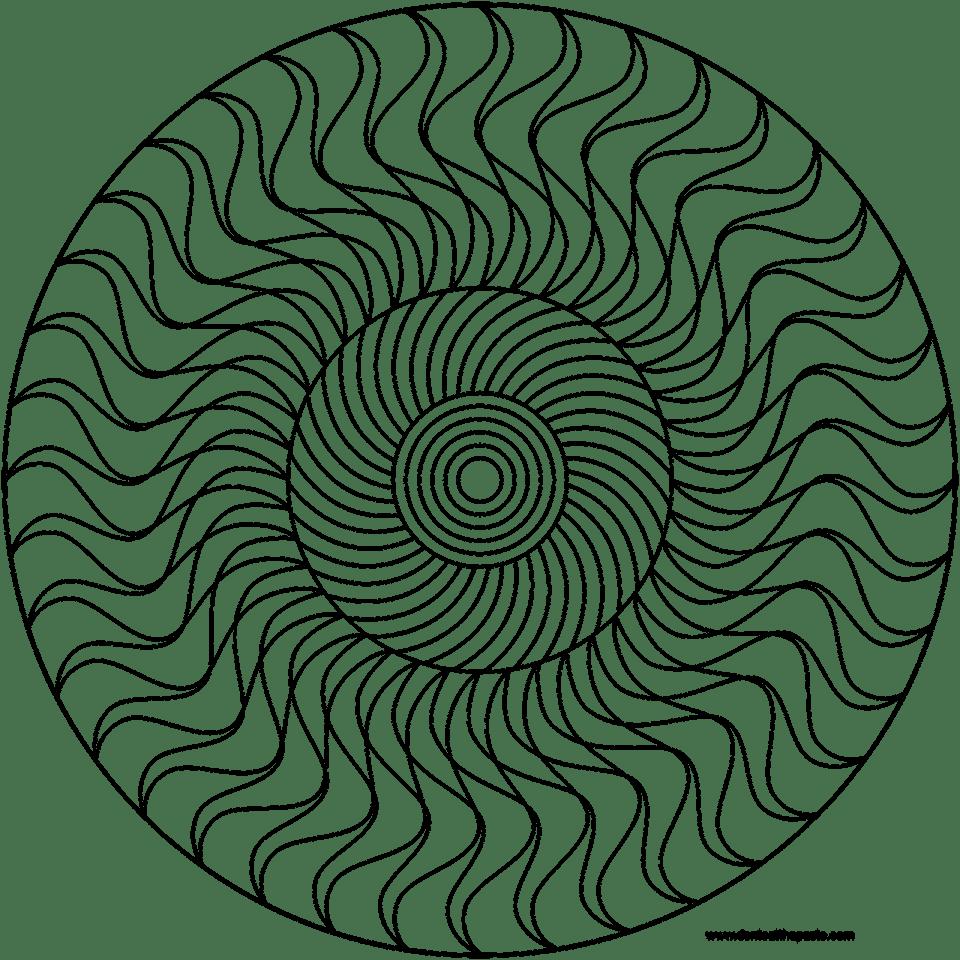imagens para colorir em alta (7)