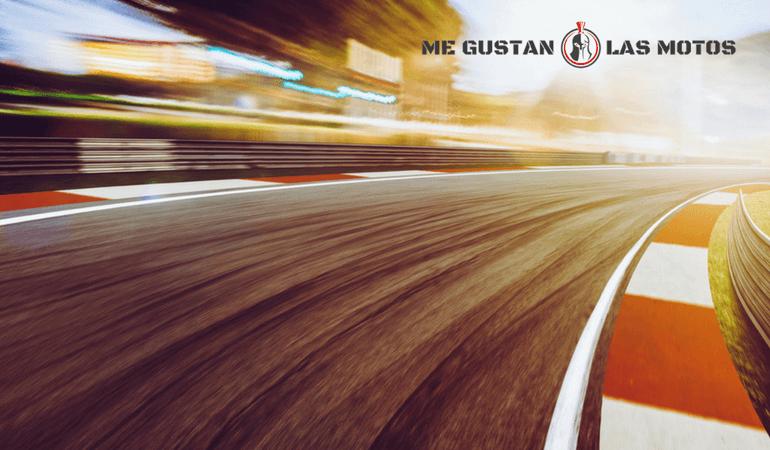 ¿Cuál es la moto más rápida del mundo? Las 10 motos más veloces de 2018
