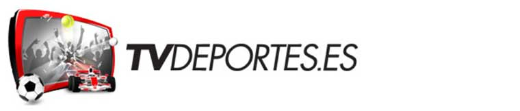 TV Deportes