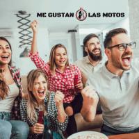 ¡MÁS TRUCOS! ⚽ 24 Páginas con FÚTBOL Online GRATIS en 2019