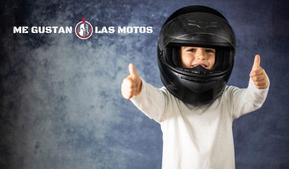 15 Mejores motos para niños ¡El regalo perfecto para tus hijos!