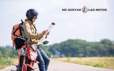 Los 15 Mejores Blogs de Motos de 2019
