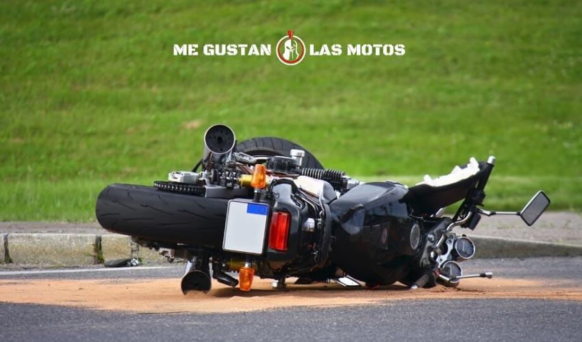 10 de los Mejores Pelacrash o topes anticaída para tu moto