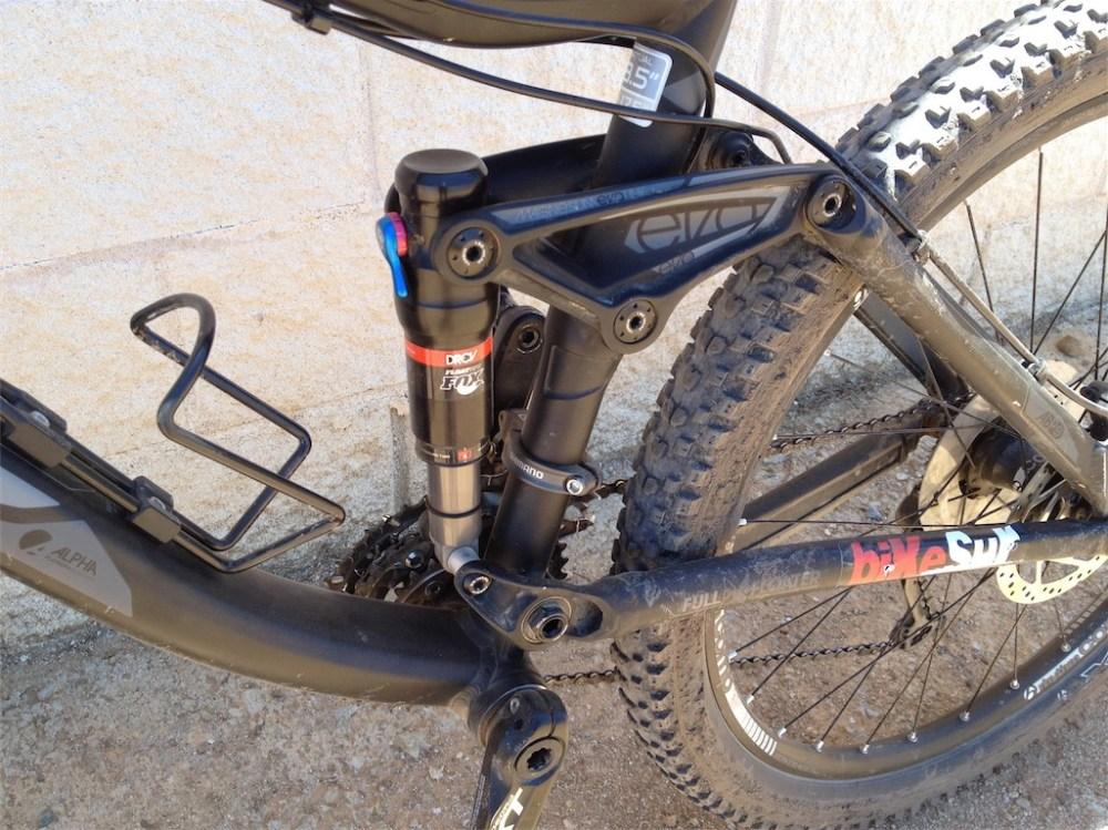 Fuel EX 8 (5/6)