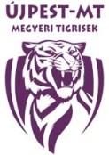 ujpest-mt_logo