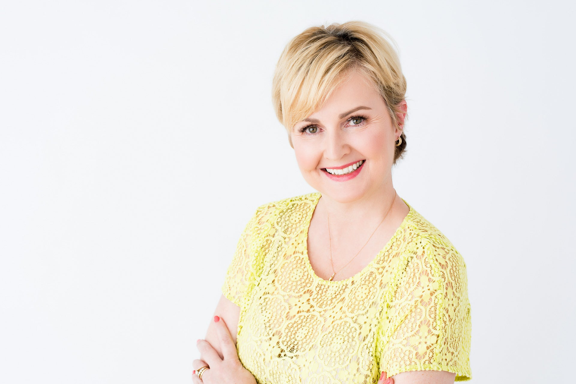 Megyn Carpenter Eco Marketer
