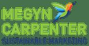 megyn carpenter sustainable business marketing