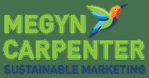 Megyn Carpenter