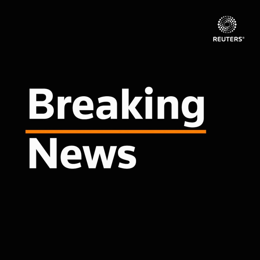 Reuters: Hamas official confirms a 'mutual and simultaneous' truce with Israel will begin on Friday at 2 a.m.