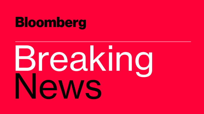 BREAKING: The world's Covid-19 vaccination campaign is picking up speed. More than 200 million doses have been administered around the world, according to the Bloomberg Vaccine Tracker