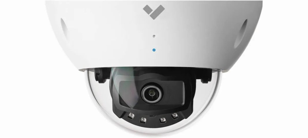 JUST IN - Security camera company #Verkada hacked. Potentially 150,000 surveillance cameras inside police departments, hospitals, and other