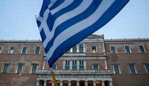 ZSchneeweiss: Greece draws near-record bond demand to complete market comeback