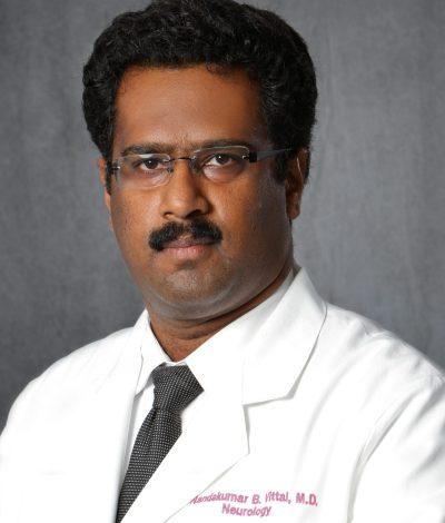 Dr, Nandakumar B. Vittal_0698
