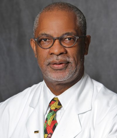 Dr. Phillip Bourne_2286