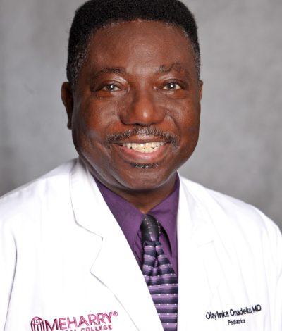 Dr.+Olayinka+Onadeko_1180-2649806212-O