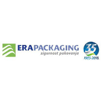 ERA PACKAGING