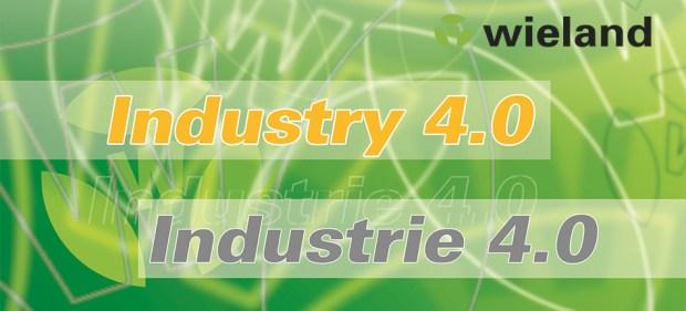 wieland industrija 4