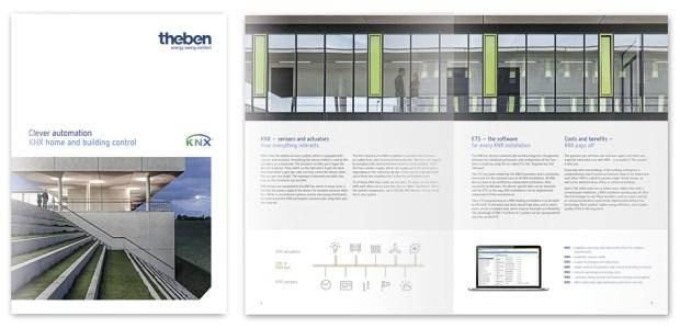 KNX-Brochuere_Theben_en