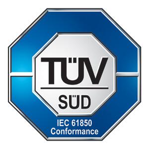 Tuev_Sued_IEC61850_conformance_logo