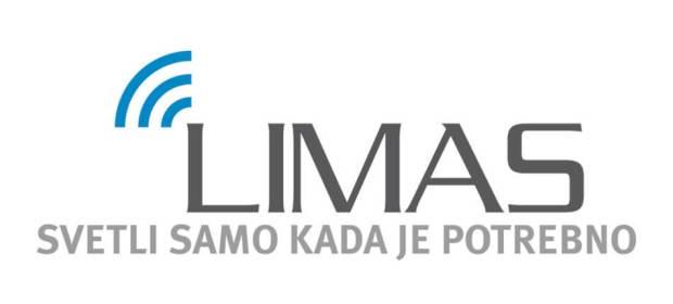 limas1