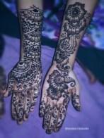 Mehendi Designs Bhagya.jpg