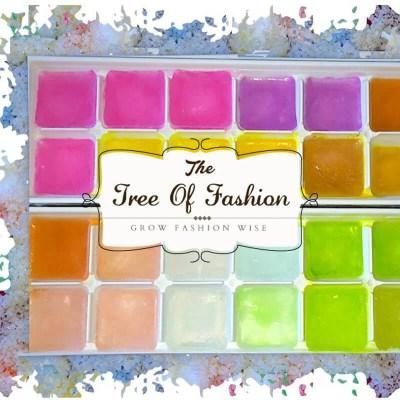 The Tree Of Fashion