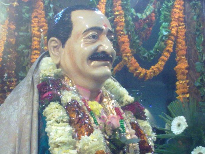 Meher Baba 24th feb 2013