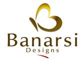 Logo Banarsi Designs