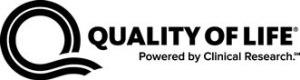 Quality of Life Logo Kinoko Gold AHCC