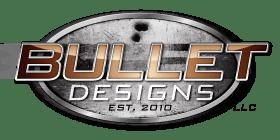 Bullet Designs $50 Giveaway