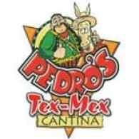Pedros Logo