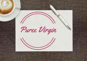 Puree Virgin