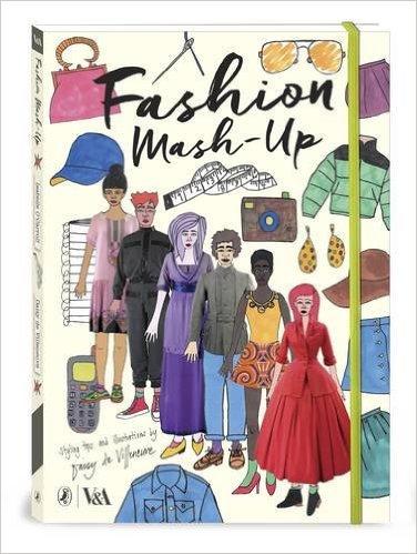 Fashion Mash-Up