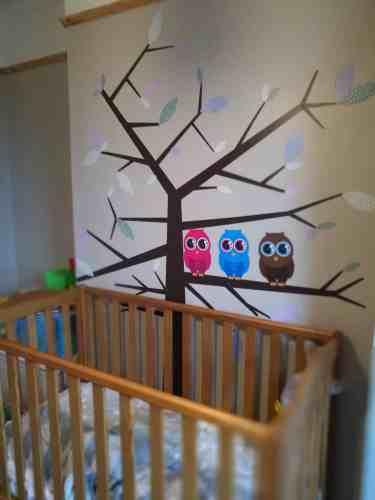 kids' prints