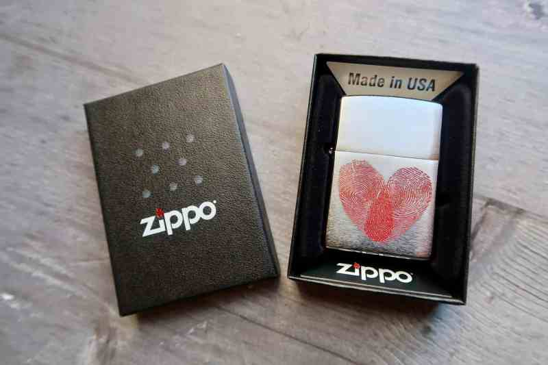 Valentine's Day Gifts For Women