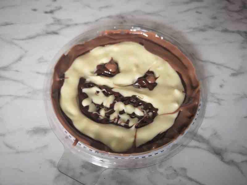Chocolate Emoji Maker