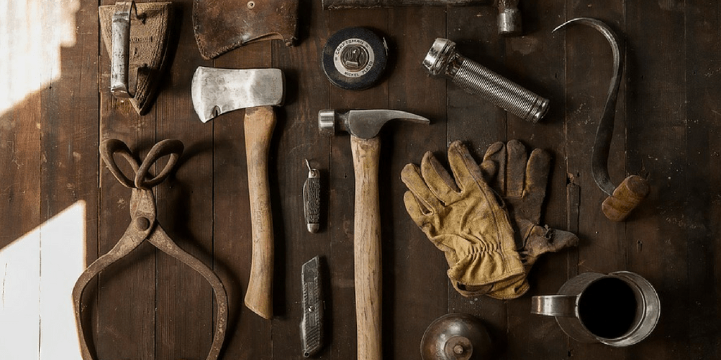 How To Cope With Unexpected House Repairs