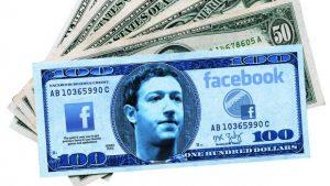 para-facebook-mark-zucberh